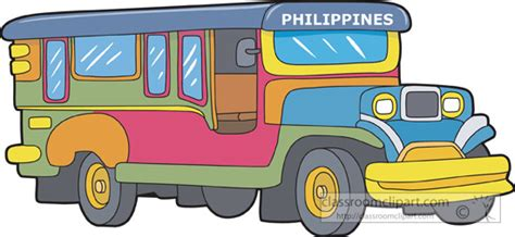 philippine jeep clipart taxi clipart philippine pencil and in color taxi clipart