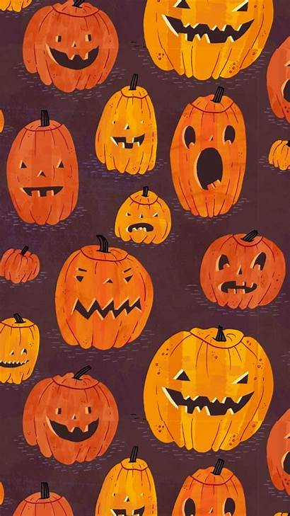 Halloween Iphone Wallpapers Girly Resolution