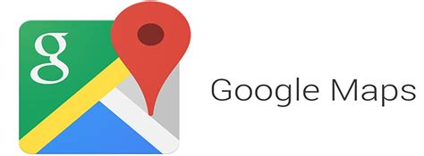 More Ways To Get Around With A New Update To Google Maps