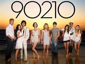 Amazoncom 90210 Season 3 Amazon Digital Services Llc