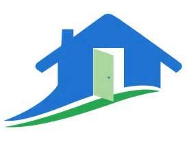 door property management open door property management