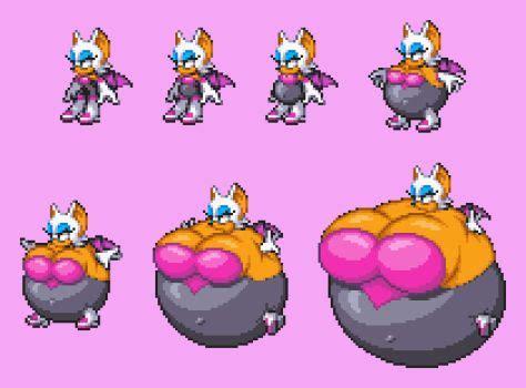 princess peach breast expansion comics