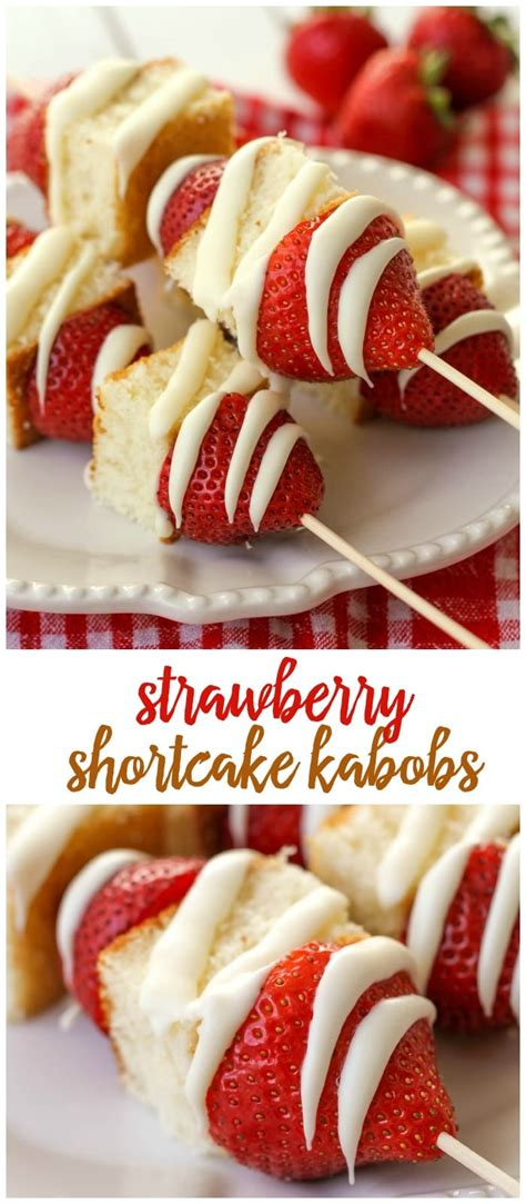 This link is to an external site that may or may not meet accessibility guidelines. Strawberry Shortcake Kabobs