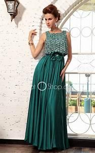 Kleid Hochzeitsgast Lang : kleid hochzeitsgast ~ Eleganceandgraceweddings.com Haus und Dekorationen