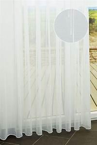 Gardinen Richtig In Falten Legen : gardinen faltenband berechnen gardinen hervorragend gardinen mit faltenband beste gardinen mit ~ Yasmunasinghe.com Haus und Dekorationen