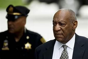 Cosby jury deadlocked; Judge says deliberations should ...