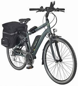 E Bike Herren Test : fischer fahrraeder e bike trekking herren eth1806 71 12 ~ Jslefanu.com Haus und Dekorationen