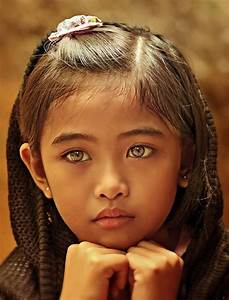 Les Yeux Les Plus Rare : les plus beaux yeux du monde beaux yeux yeux et le monde ~ Nature-et-papiers.com Idées de Décoration