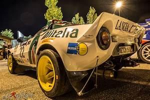 Rallye Legend 2016 : rally legend 2016 l 39 aperitivo piloti girastyle di enrico raffaelli ~ Medecine-chirurgie-esthetiques.com Avis de Voitures