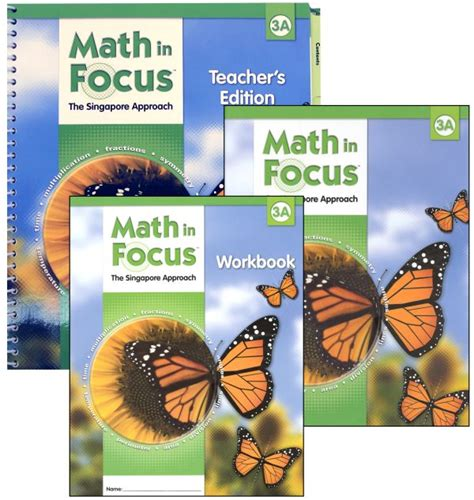 Math In Focus Grade 4 Pdf  Science A Closer Look Grade 4 Teacher Edition Pdf Math In Focus 5