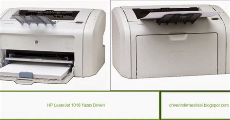 All drivers available for download have been scanned by antivirus program. HP LASERJET 1018 PRINTER DRIVER FOR LINUX DOWNLOAD