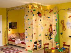 kletterwand kinderzimmer selber bauen bett mit kletterwand diy room decor room decor und room