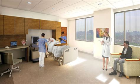 erie hospital announces ob gyn unit renovation news