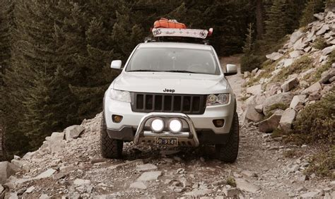 jdm jeep cherokee 145 best images about jeep grand cherokee on pinterest