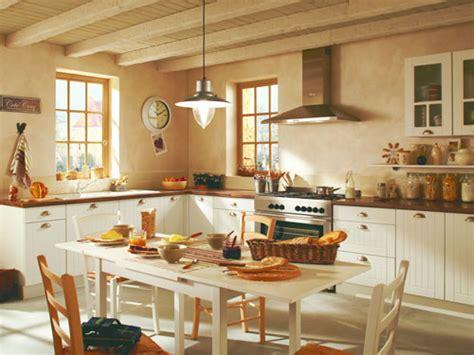 idee decoration cuisine idee deco cuisine cagne