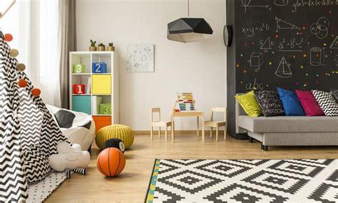 Kinderzimmer Mädchen Fotos by Kinderzimmer Gestalten Und Einrichten Das Haus