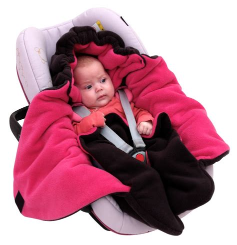 fahrgestell für babyschale 73 inspirierend maxi cosi decke f 252 r babyschale inneneinrichtung home kinderzimmer m 246 bel