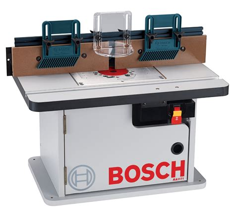 router table and router the 3 best bosch 1617evspk router accessories wood