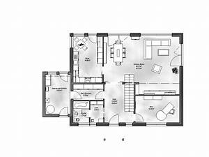 Nutzfläche Berechnen : einfamilienhaus emilia ~ Themetempest.com Abrechnung