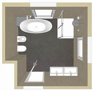 Freistehende Badewanne An Der Wand : 166 besten badarchitektur gut geplant bilder auf pinterest badezimmer architektur und bad ~ Bigdaddyawards.com Haus und Dekorationen