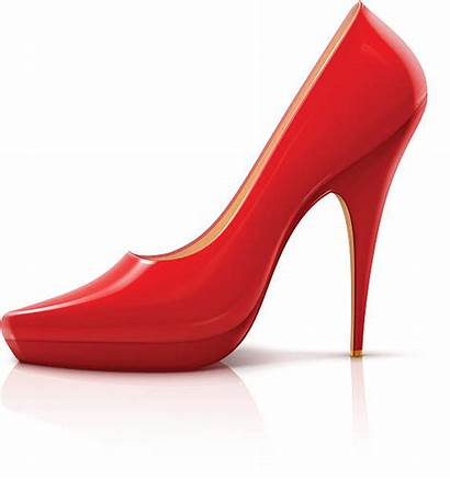 Heels Illustrations Vector Clip Illustration Heel Shoe