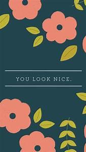 Cute Wallpaper For Iphone Find best latest Cute Wallpaper ...