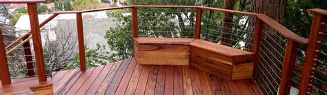 deck sealer   deck stain reviewed