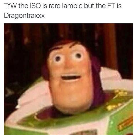 New Dank Memes - poppin off dank memes dontdrinkbeer