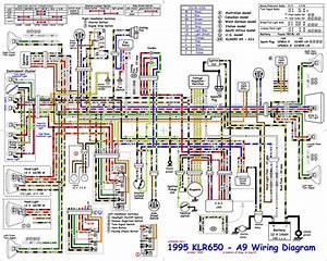 Free Auto Wiring Diagram  1974 Chevrolet Monte Carlo Wiring Diagram