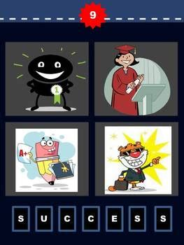 theme  pics  word powerpoint game  funs