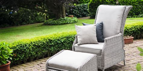 garden furniture and patio sets to buy notcutts