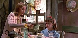 Matilda's Embeth Davidtz proud to star in Rockstar North's ...