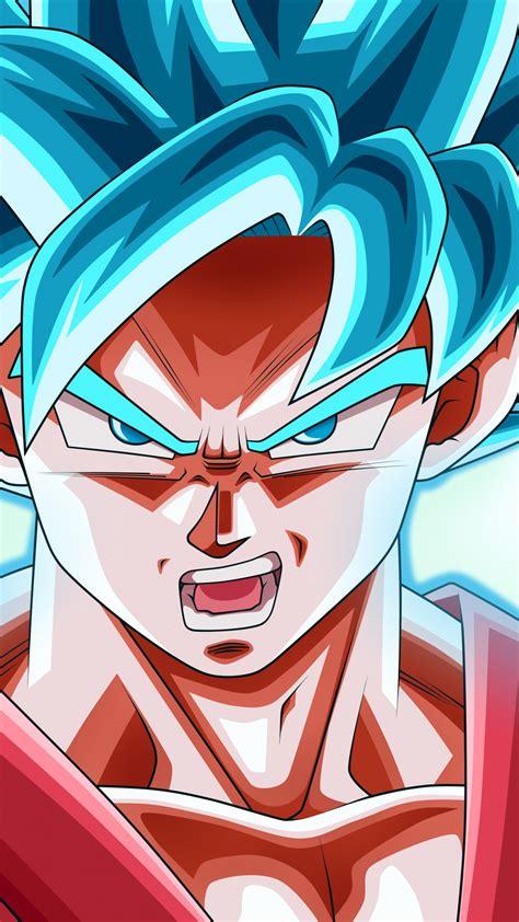 wallpaper son goku dragon ball hd  anime