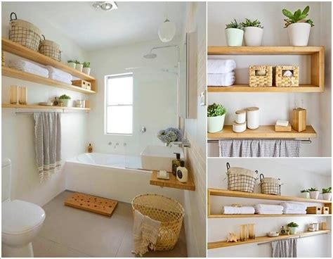 Best Images About Storage Ideas-space Saving On