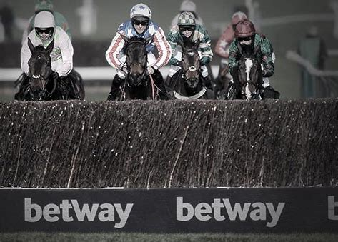 Betway initiates search for new creative agency ...