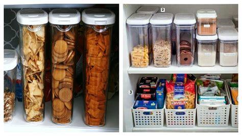 ideas  organizar una cocina pequena diy kitchen