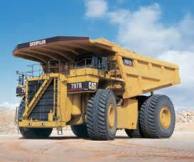 cat vehicle how big is the vehicle that uses those tires robert