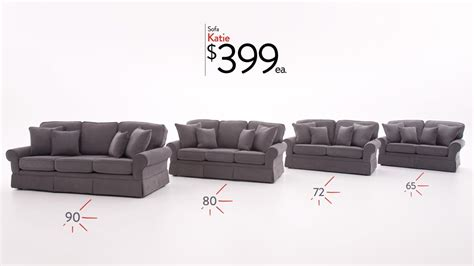 Bobs Furniture Couches by To Compare My Sofa Bob S Discount Furniture