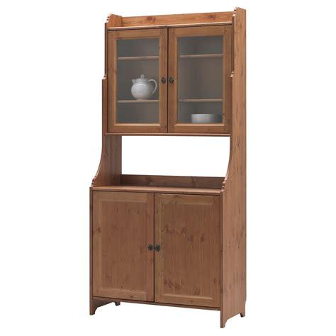 Ikea China Cabinet Target Wine Rack Corner Liquor Cabinet