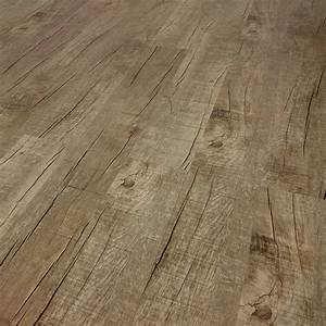 Bodenbelag Vinyl Nachteile : vinylboden mit einem staubsauger reinigen ~ Markanthonyermac.com Haus und Dekorationen
