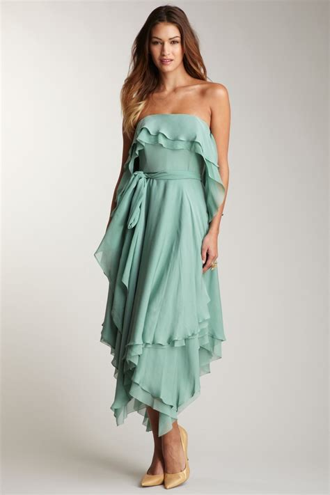 18 Best Images About Sister Of The Bride Dresses On