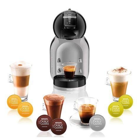 High quality mini me coffee machine, nescafe dolce gusto coffee maker. De'Longhi EDG155BG Nespresso Dolce Gusto Mini Me Coffee Maker | G Craggs Ltd