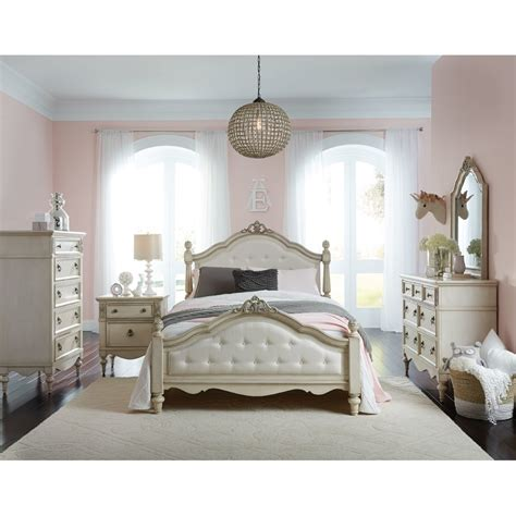 kids room grey color  white  pattern beautiful