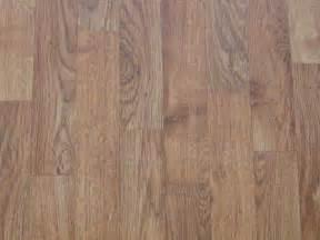 vinyl flooring that looks like wood affordable pvc vinyl flooring with hardwood