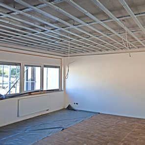 Decke Abhängen Anleitung Und Tipps