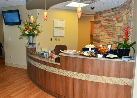 doctor s office front desk jobs open house medical plaza 400 cdh partners cdh partners