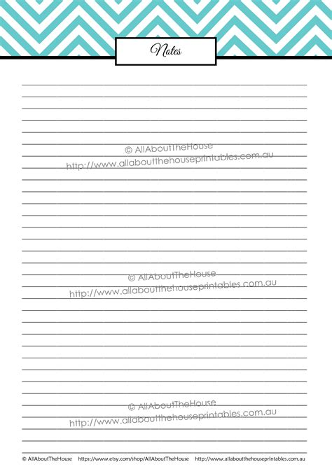 printable budget plannerfinance binder update