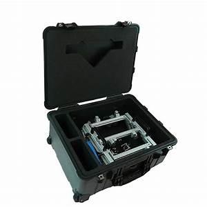 Ultrasonic Leak Detector Em282