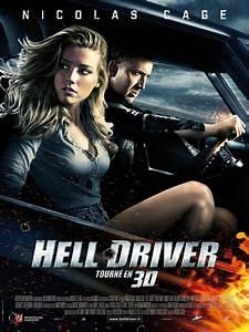Bon Film 2013 : meilleur film d action avec de vrais h ros ~ Maxctalentgroup.com Avis de Voitures