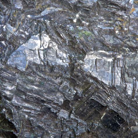 rock    silver ore day  silver ore